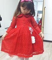 Платья Lilax турция