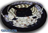 Светодиодная лента GUDES