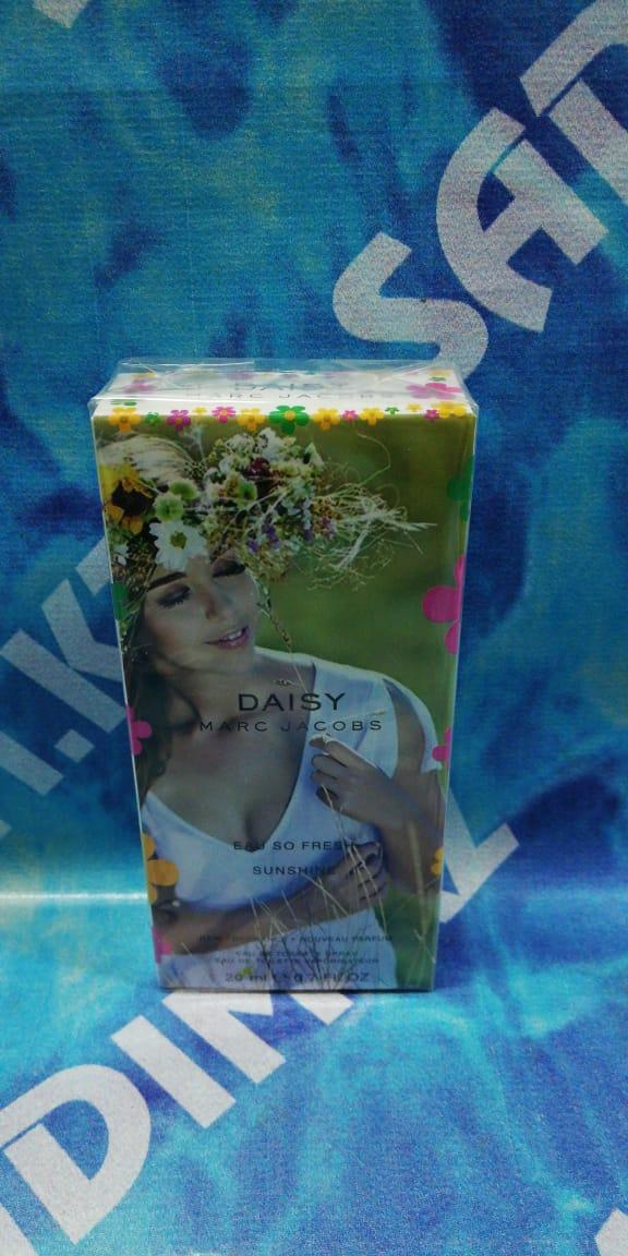 Marc Jacobs Daisy Dream Мини ( 20 мг )