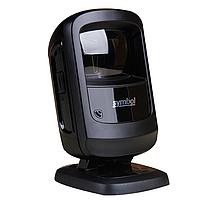 Сканер штрихкодов ZEBRA DS9208 2D, фото 1