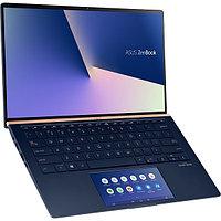 ASUS Zenbook 14 UX434FL, фото 1