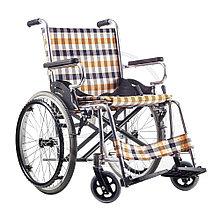 Кресло инвалидное СH032