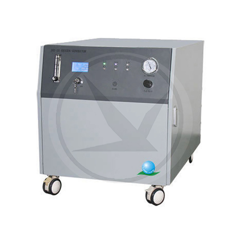 Кислородный концентратор высокого давления JAY-15