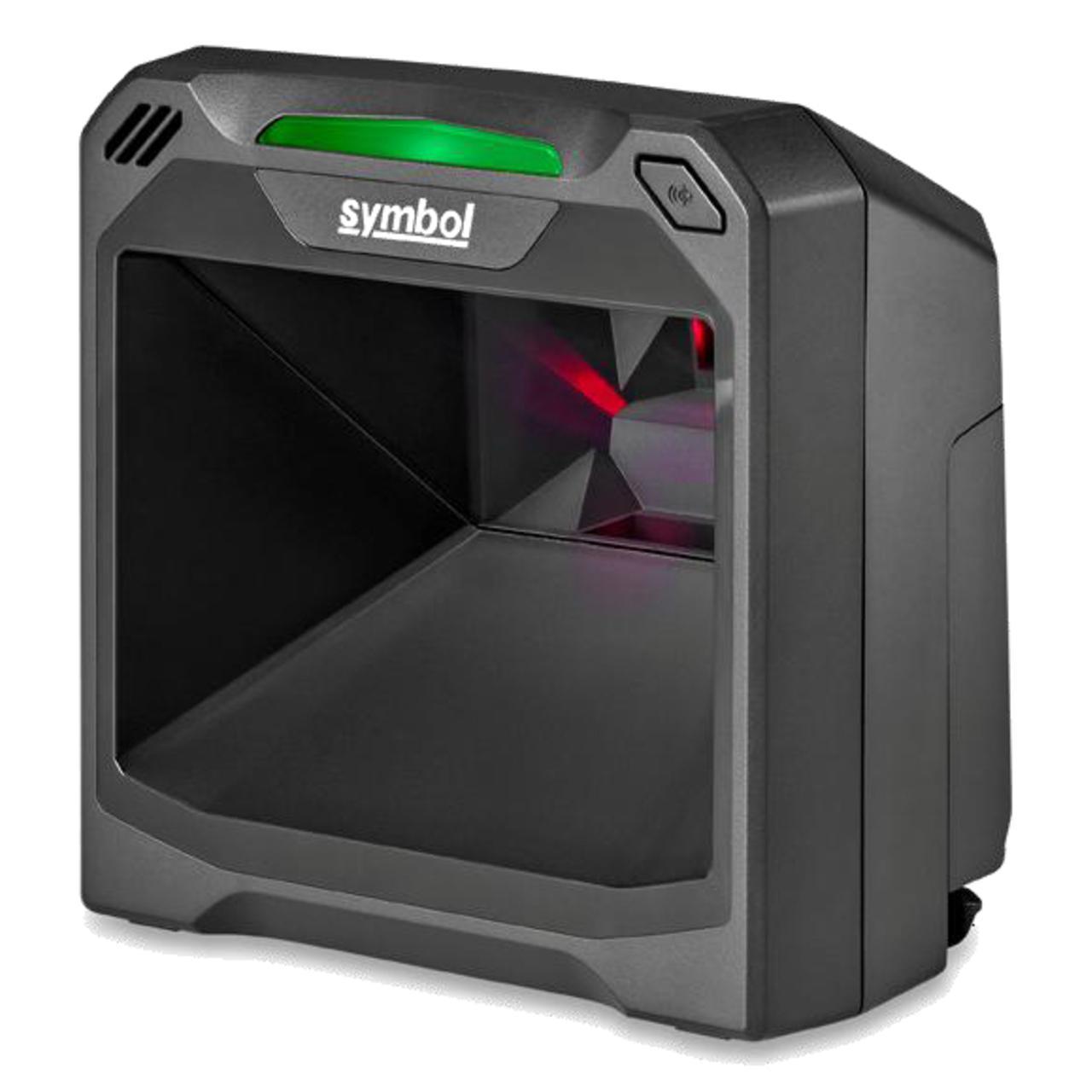 Сканер штрихкодов ZEBRA DS7708 2D