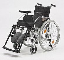Кресло инвалидное FS250