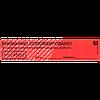 Индикаторная наклейка-пломба Терра