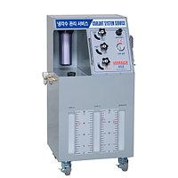 Impact-450 Установка по промывке и замене охлаждающей жидкости а\м