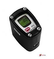 К200 - Электронный счетчик отпуска ГСМ кг/гр