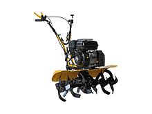 Культиватор GMC-6.5