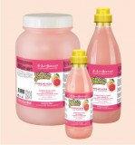 Iv San Bernard, Ив Сен Бернар *Розовый грейпфрут с витаминами* Шампунь для собак и кошек 500 мл