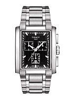 Наручные часы Tissot T-Trend TXL T061.717.11.051.00