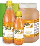 Iv San Bernard, Ив Сен Бернар Шампунь *Апельсин с силиконом* для животных с выпадающей шерстью 3250м