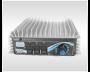 Согласующие устройства RM KL-405