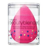 Спонж для макияжа  beautyblender, бьюти блендер.