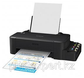 Струйный принтер Epson L120  C11CD76302