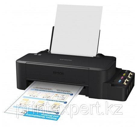 Струйный принтер Epson L120  C11CD76302, фото 2