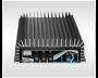 Согласующие устройства RM KL-505