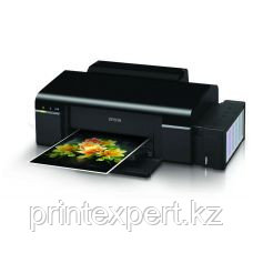 Принтер Epson L800 C11CB57301