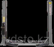2-х стоечный электрогидравлический подъемник LAUNCH TLT-240SB 4 т