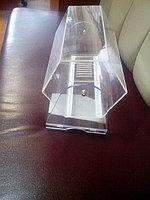 Лототрон 38*42 см в наличии и на заказ, фото 1