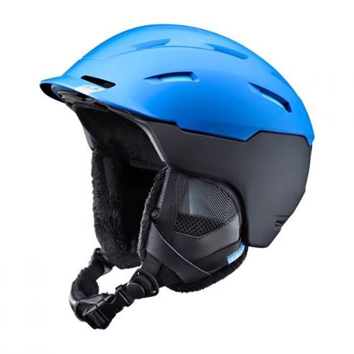 Julbo  шлем горнолыжный Promethee