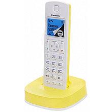 Panasonic KX-TGC310UCY DECT телефон