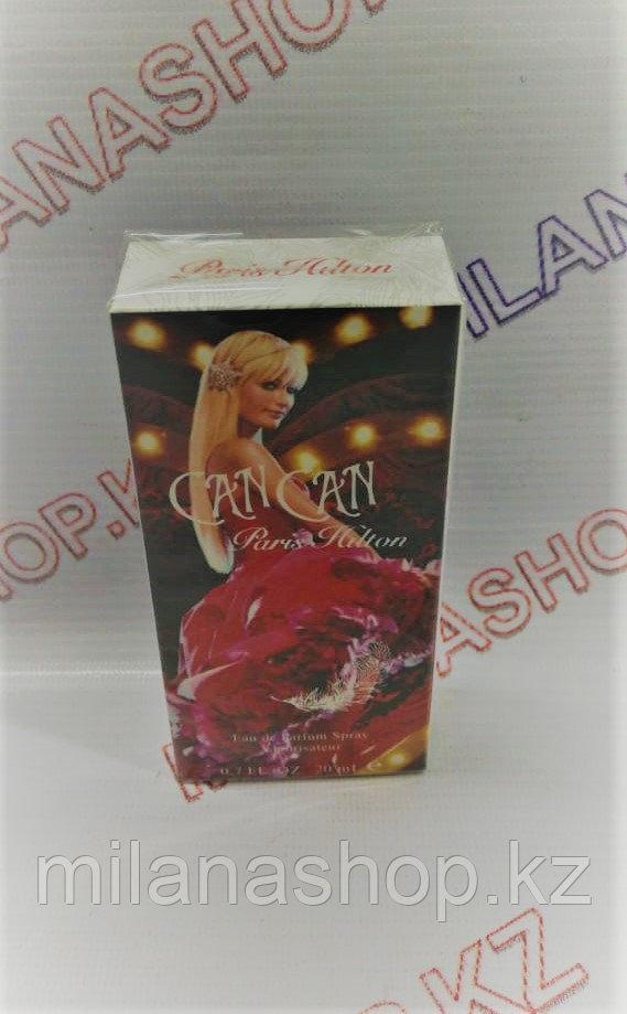 Paris Hilton Can Can Мини ( 20 мг )