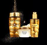 Масло для всех типов волос Kerastase Elixir Ultime 100 мл., фото 2