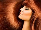 Масло для окрашенных волос Kerastase Elixir Ultime 100 мл., фото 4