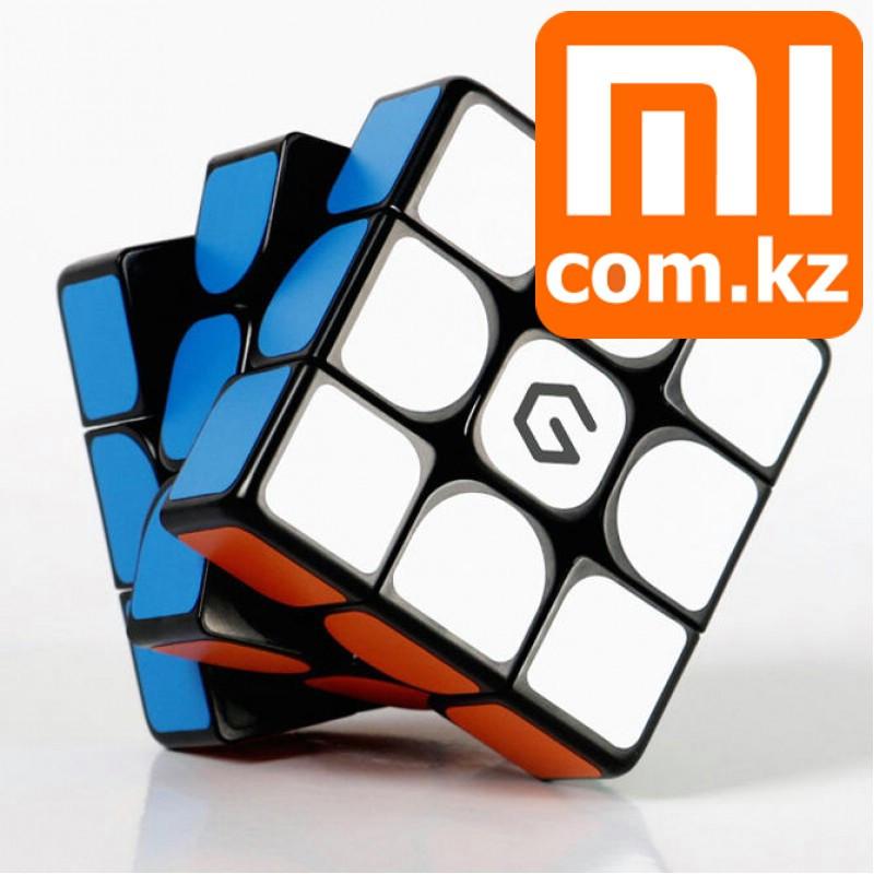 Игрушка Кубик Рубика Xiaomi Mi Magnetic Rubic's Cube M3, магнитный (скоростной спортивный). Оригинал