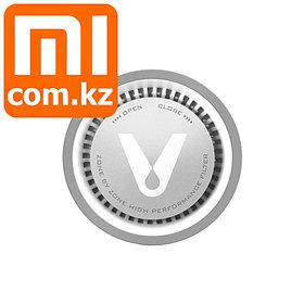 Поглотитель запаха Xiaomi Mi Viomi Herbal Sterilization Deodorant. Очиститель холодильника. Фильтр. Арт.5921