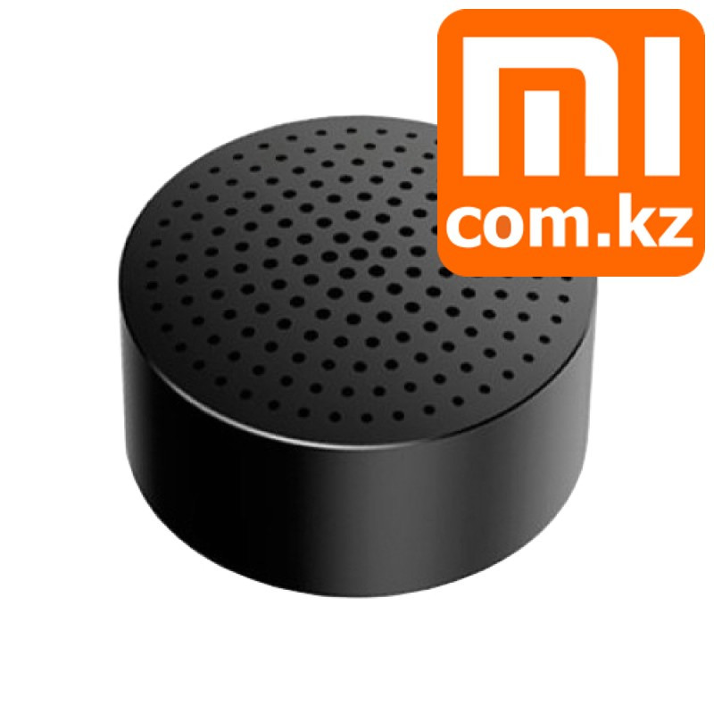 Портативная Bluetooth колонка Xiaomi Mi Little Audio. Оригинал. Арт.4884\4903\4902