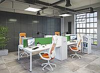 Офисная мебель Xten-S
