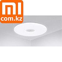 Потолочный светильник лампа Xiaomi Mi Philips Smart ceiling light. Возможность подключения к Умному Дому.