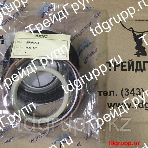 K9003936 Ремкомплект гидроцилиндра Doosan