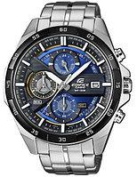 Наручные часы CASIO EFR-556DB-2AV, фото 1