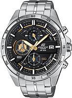 Наручные часы CASIO EFR-556D-1A, фото 1