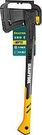 Топор-колун Х20 2,0 кг 710 мм KRAFTOOL 20660-20