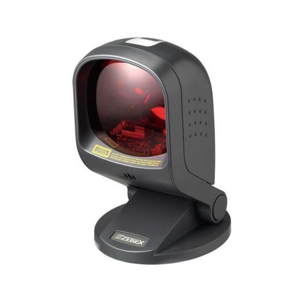 Сканер штрихкодов Zebex Z-6170U