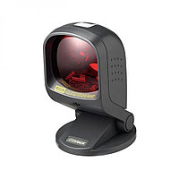 Сканер штрихкодов Zebex Z-6170U, фото 1