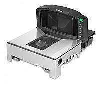 Сканер-весы Zebra MP7000, фото 1