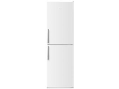 Холодильник Atlant ХМ 4423 000 N