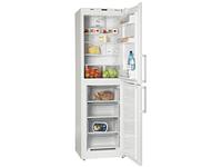 Холодильник Atlant ХМ 4423 000 N, фото 2