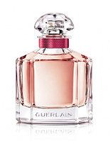 Туалетная вода Guerlain 2019 Mon Guerlain Bloom of Rose 50ml (Оригинал - Франция)
