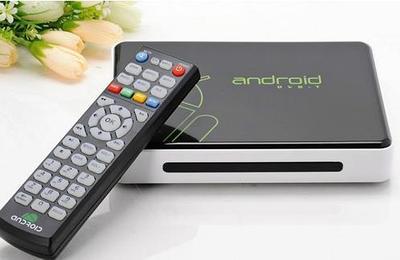 Мультимедийные приставки к телевизору Android (WiFi TV box, беспроводные мыши, клавиатуры и др.)
