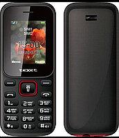 Мобильный телефон teXel TM-128