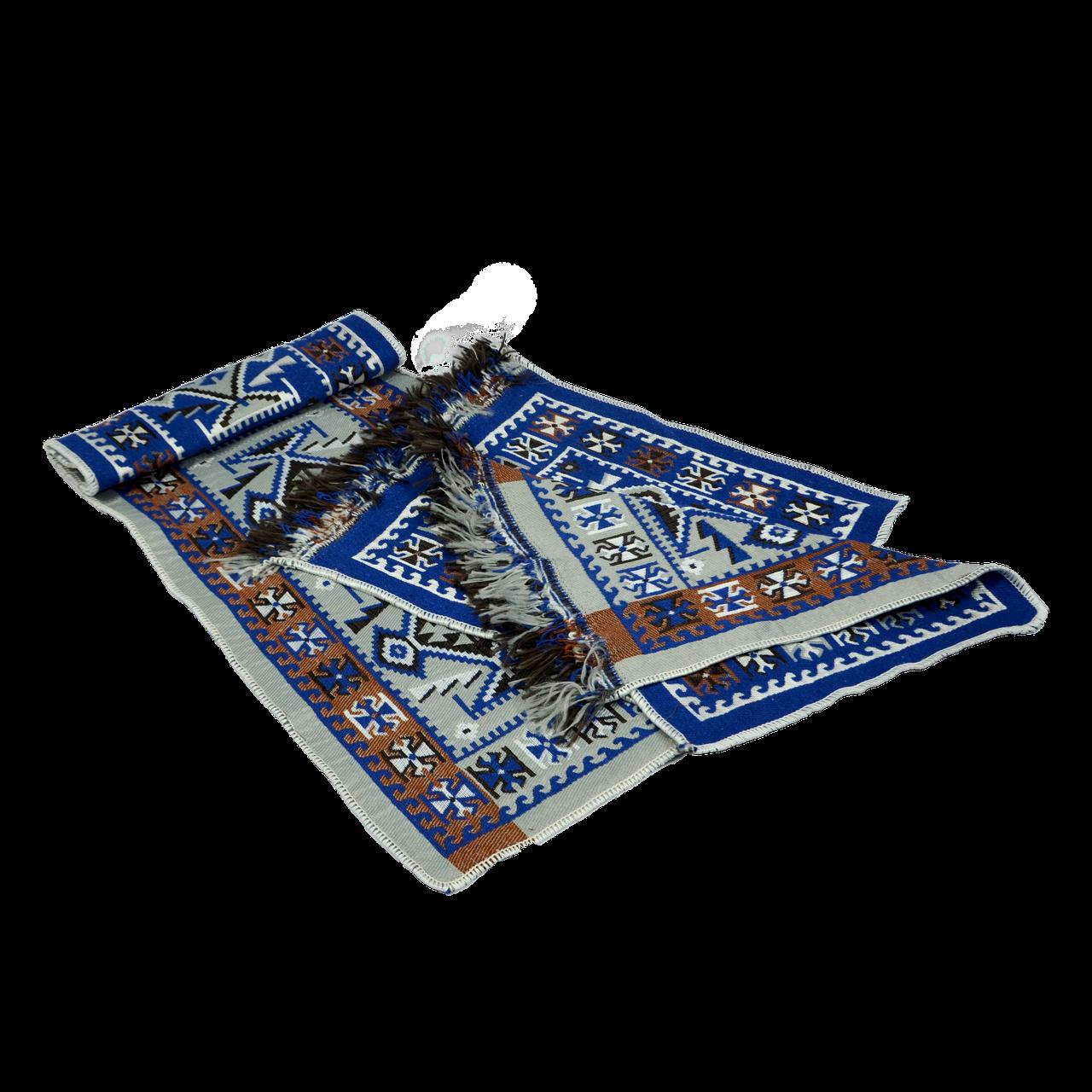 Набор ковриков для автосидений