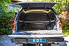 """Кунг экспедиционный """"Люкс"""" 3-дверный II поколения - Mitsubishi L200 Triton, фото 8"""