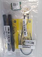 WiFi Asrock DeskMini WiFi Kit - комплект для мини-ПК DESKMINI.