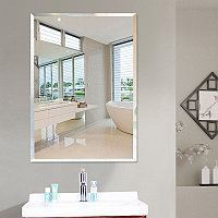 Пленка защитная для зеркал серая (100м х 1м), фото 1